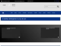 paginadoenock.com.br
