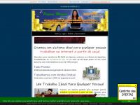 paginamagica.com.br