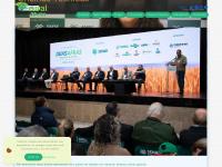 Página Rural - O mundo agropecuário na Internet