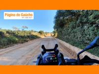 paginadogaucho.com.br