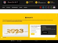 paiaiafm.com.br