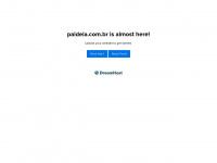 paideia.com.br