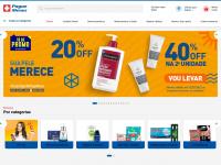 paguemenos.com.br