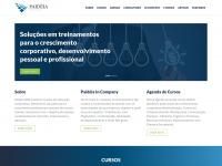paideiaeducacao.com.br