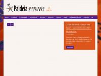 paideiabrasil.com.br