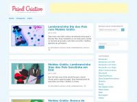 painelcriativo.com.br