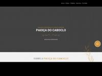paioca.com.br