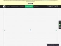 paisagismodigital.com