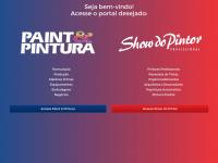 paintshow.com.br