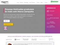 palestracommagica.com.br