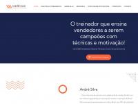 palestranteandresilva.com.br