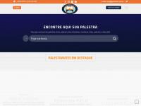 palestrarte.com.br