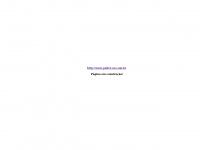Pallet-on_2016 – Sua agência de Soluções