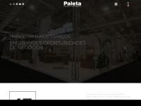 paleta.com.br