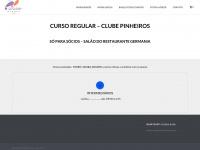 palladino.com.br