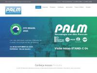 palmtecnologia.com.br