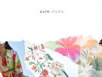 palmstudio.com.br