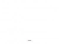 pampagrill.com.br
