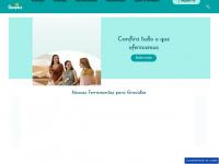 pampers.com.br