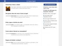 palpitedigital.com.br