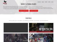 pandafilmes.com.br