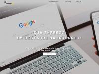 pandapix.com.br