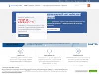panantec.com.br
