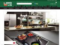 panelaecia.com.br