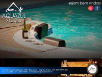 aquazul.com.br