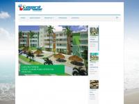 Cearaservice.com.br - CEARÁ SERVICE CONSTRUÇÕES | Prainha, Aquiraz · Ceará