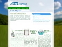 ar-eng.com.br