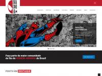aracnofa.com.br