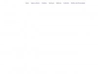 aratuseguros.com.br