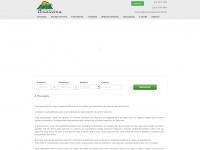 araucariapousada.com.br