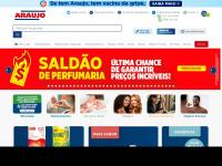 araujo.com.br
