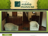 arcadiamineira.com.br