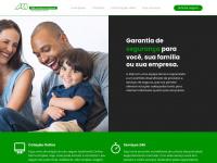 arbseguros.com.br