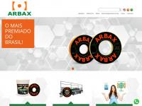 arbax.com.br