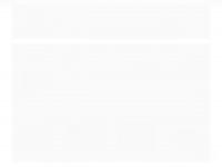 arcanjovelas.com.br