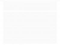 Arcanjomiguel.com.br