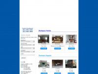 arcimoveis.com.br