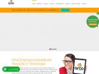 arcoinformatica.com.br