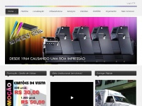 arcoirisge.com.br