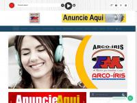 arcoirisfm.com.br