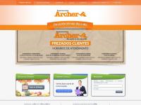 archer.com.br