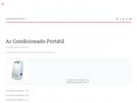 arcondicionadoportatil.com.br