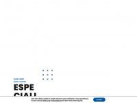 Arealocal.com.br - Área Local - Criação de Sites em Santa Catarina, Criação de Sites Wordpress, Desenvolvimento PHP