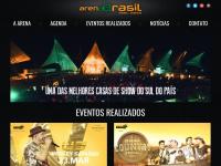 arenabrasileventos.com.br
