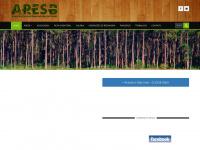 aresb.com.br