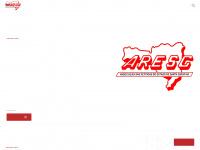 aresc.com.br
